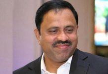 Renowned NRI & Innova Refining MD Joy Arakkal passes away
