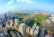 SEDD takes actions to protect Sharjah markets amid COVID-19 concerns