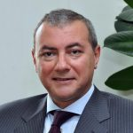 Bassel Gamal