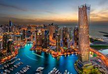 Dubai reduces instant license for all ventures