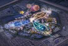 BIE officially sanctions one-year deferment of Expo 2020