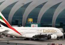 Major Airlines in GCC might not resume full operations this year