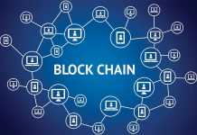 UAE ministry uses blockchain, smart tech for seamless processes