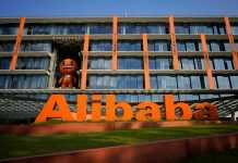 Alibaba to face the heat from China's anti-monopoly probe