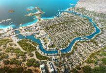 Abu Dhabi Image