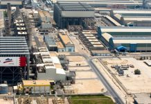 Bahrain's Alba wins International Safety Award with Merit – 2020