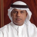 Ahmed Mahboob Musabih