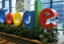 Tech Giant Google intends progressive restart of offices only by July 6