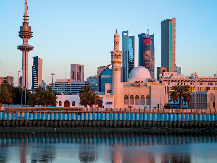 Gulf Image