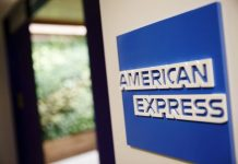 AMEX to allow employees to work from home till the end of the year.