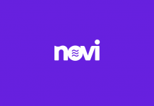 Facebook's Calibra cryptocurrency wallet will be 'Novi' now