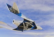 Virgin Group gives up majority in Virgin Galactic; Sells shares worth $366 million to support other firms