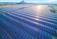 Yellow Door Energy earmarks $100 million debt fund for renewable projects