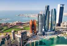 Abu Dhabi retains S&P's 'stable' credit rating at AA/Stable/A-1+