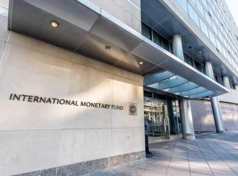 IMF Image