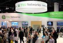 TVU Networks elects Sushant Rai as VP sales for MEA and South Asia