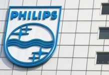 Philips' appliances division could be bought by Turkish consortium
