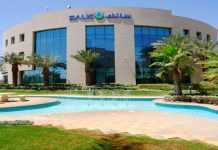 SALIC buys important stake in India's Daawat Foods Limited