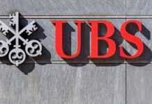 UBS creating fin-tech exclusive venture fund