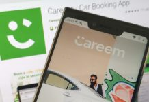 Silverlining; Ride-hailing service Careem observes unexpected quick recovery