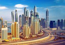 As Dubai real estate market revives, demand for larger properties spike