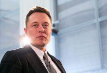 Elon Musk set to dethrone Bezos as world's richest person