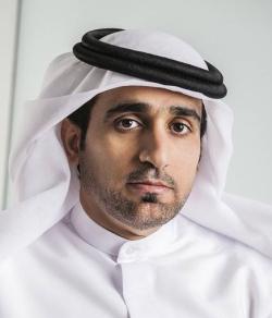 UAE TRA DG
