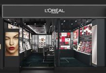 L'Oreal follows Unilever; Drops 'fair', 'white' and 'light' from Products