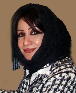 Maitha Bin Adai