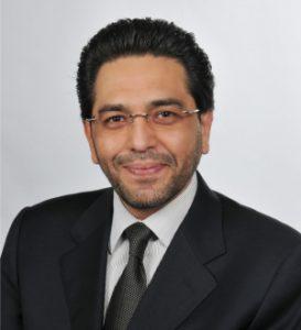Muhammad Albakri