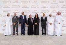 UAE explores mental wellbeing and mutual empathy through 'Find Your Light'