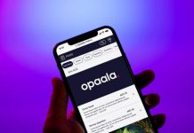 UAE based hospitality startup Opaala offers its smart services for free
