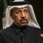 Prince Abdul Aziz Bin Salman