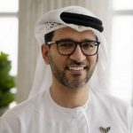 Rashid Al Awadhi Image