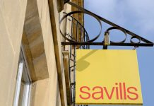 Global real estate market drew $225 billion+ investment last year: Savills