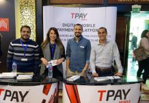 UAE's TPAY Mobile gains Turkey's fin-tech platform Payguru to aid expansion