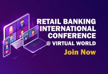Banking and Fin-tech worlds unite to decide the future of banking post-COVID