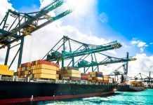 Abu Dhabi Ports