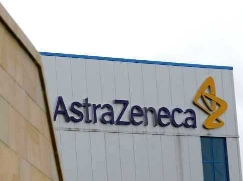 AstraZeneca Image