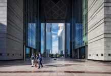 Dubai Customs and DIFC partner to aid investors in EX-IM initiatives