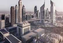 DFSA-regulated crowd investment platform Stake rolled out in DIFC