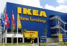 IKEA eCommerce portal in Qatar launching soon with QNB, Mastercard tie-ins