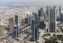 120 MENA tech-startups to get funding from Bahrain-based VC