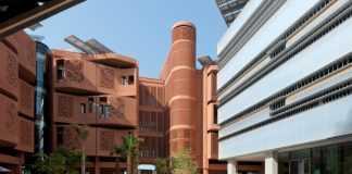 Masdar Image