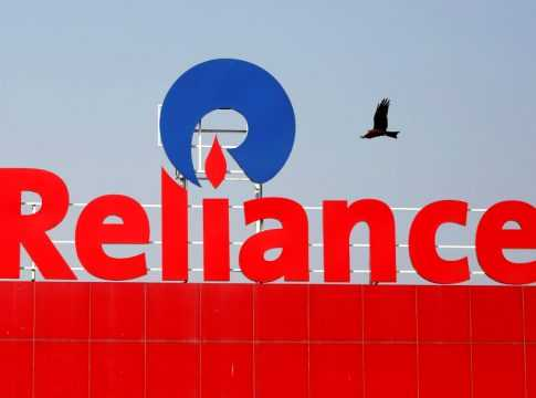 Reliance Industries Image