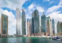 UAE initiates International Advisory Council to build future economy