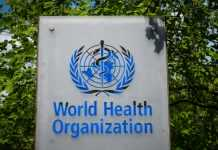 Majority of world population vulnerable to COVID-19: WHO