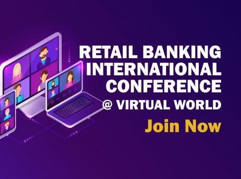 Retail Banking International Conference