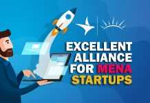 Lifeline to rising startups; ADIO invests in Bedaya to grow capital access