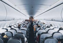 Airline Interiors